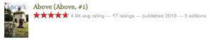 Screen shot 2013-10-30 at 9.41.05 AM