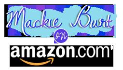 mackie_temp_logo